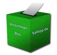 Sattipp
